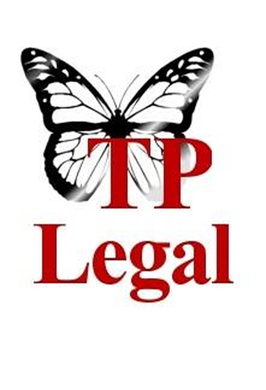 TP Legal - Property Lawyers Woking