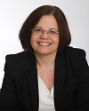 Jayne Marie Gill - Director and Solicitor