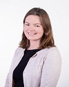 Hannah White - Director and Solicitor