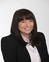 Aisling Campbell - Trainee Solicitor
