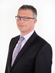 Kevin Lewis - Solicitor